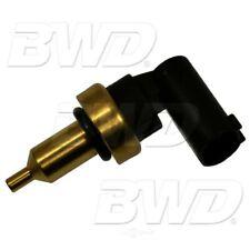 Coolant Temperature Sensor  BWD Automotive  WT5168