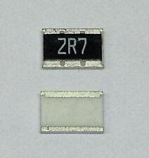 100x phycomp 1k Ohm Ω 5/% 200ppm 1206 SMD chip resistencia matriz resistencia 4x0603