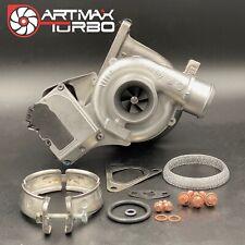 Turbolader Mercedes Vito Viano W639 2.0 2.2 CDI 150PS 115PS  95PS VV19 OM646 DE