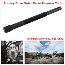 Primary Drive Clutch Puller Remover Tool Fit For Polaris ATV OEM# PP3078 2870506
