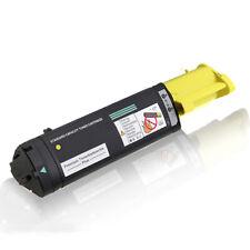 Kompatible XXL TonerKARTUSCHE YELLOW FÜR EPSON C1100N CX11N CX11NF CX11NFC CX11N