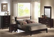 mahogany bedroom furniture. Coaster Mahogany Bedroom Furniture Sets Thomasville  eBay