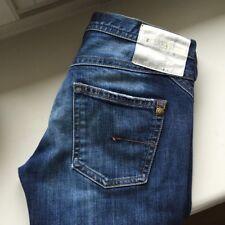 MAURO GRIFONI jeans donna tg. 25 modello Nichy