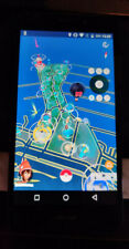 Pokemon Go Location Spoofing Phone (Huawei Honor 5C) Ready To Play Spoof GPS FLY