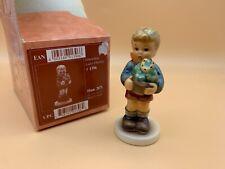 Hummel Figur 2071 Glücksbote 9 cm. 1 Wahl - Inkl. Ovp - Top Zustand