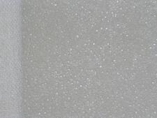 VALIANT-AP5-6 SEDAN OFF-WHITE HEADLINING-NEW