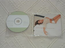 Jennifer Lopez: If you had my love CD – Single – diverse Versionen – top
