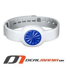 Jawbone UP Move Sans fil activité sommeil Tracker Avec Pince Et Bracelet-Blue Burst