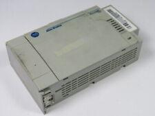 Allen-Bradley 1764-LSP Series B Processor Unit 300mA at 5VDC ! WOW !