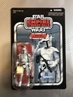 Hasbro Boba Fett Prototype Armor VC61 Star Wars Vintage Collection Action Figure For Sale