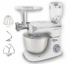 5901299954454,Robot Planetarny Wielofunkcyjny Cooking Master 1000W 5L,esperanza