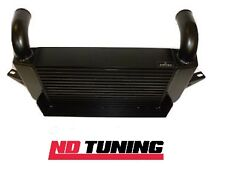 Ford RS Cosworth 100mm Top Feed Intercooler Airtec Sapphire 3 Door Big Power