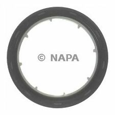 Engine Crankshaft Seal Kit-SOHC Rear NAPA/FEL PRO GASKETS-FPG BS40647