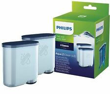 Philips Water Filter Cartridge Saeco Espresso Machine CA6903/22