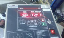 ATEQ F2P Air Leak tester ATEQ F2P5 FLOWMETER TPMS TOOLS CALIBRATOR 103-1644