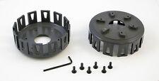 Cloche embrayage KTM 85 SX 03/15