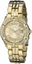 Guess U85110L1 Dazzling Glitz Women's Watch