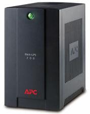 APC BX700UI 700VA 230V Back-UPS