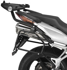 Givi SIDE CASE HARDWARE