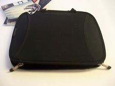 "Mobilis,  NETCASE, for Netbook 10"",  Shock Resistance Protective Case"