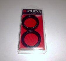 ATHENA PARAOLIO FORCELLA per DUCATI MONSTER S4R S 998 EUROPE 06 07