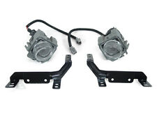DEPO 2004-2007 Volvo S60R / S70R Replacement Fog Light Set Left + Right