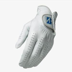 Bridgestone Tour Premium Leather Mens Golf Glove