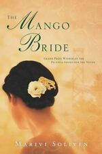 The Mango Bride by Marivi Soliven (2013, Paperback)