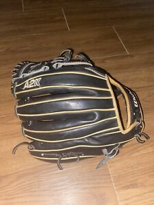 Wilson A2K Pro Stock B2 12 Inch Baseball Glove Like New Without Tags