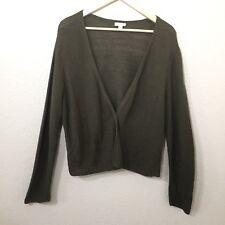 da175c2bf2b5d Sell Green Men's Coats & Jackets | eBay