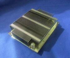 NEW AIC HOJET V21PS12B LGA2011 Narrow 1U Passive Heatsink similar SNK-P0047PCS