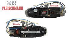 Fleischmann 5091521 N - Antrieb Kpl. für Drehscheibe 9152