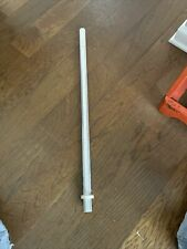 New listing Lacrosse Shaft String King Metal 2 125 Attack/Midfield