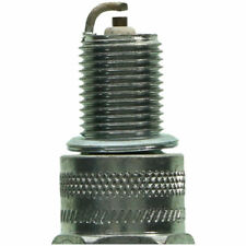 Champion Spark Plug 7322 Double Platinum Spark Plug