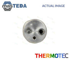 THERMOTEC A/C AIR CONDITIONING DRYER KTT120049 I NEW OE REPLACEMENT