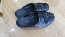 MENS ROHDE SLIPPERS SIZE 9