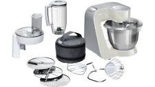 BOSCH mum58l20 Robot de cocina 1000w