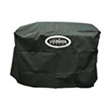 Louisiana Grills 53570 Lg 900 Series Grill Cover