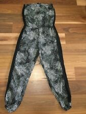 SZ XS 8 WITCHERY JUMPSUIT *BUY FIVE OR MORE ITEMS GET FREE POST *