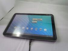 Motorola Xoom MZ604 32GB Tablet