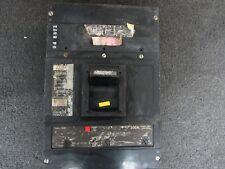 Ite Circuit Breaker Jd23B300 300A