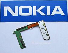 ORIGINAL NOKIA N76 N 76 FLEXFOLIE KLAPPE FLEX FOIL LID FPC ASSY R1136 0211475