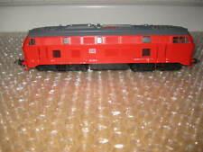 Roco HO Diesellok Digital Br.215-128-9 mit 3xWagen /S561