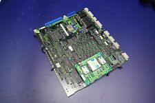 **CLEARANCE** BSK Output circuit board -  D13339 4 - New