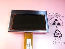 Os128064pk16my0a01 Graphic pantalla LCD módulos oled 128x64 OSRAM pictiva