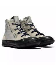 Converse Chuck Taylor MC18 Gore-Tex Boot Hi Mens Size 12 165938C