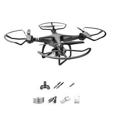 X8 2.4G 4Axis With 8MP HD Camera Headless Mode RC Quadcopter FPV Drone Gyroscope