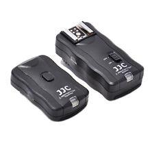 Déclencheur Flash Télécommande Samsung NX300 NX1000 NX20 NX210 EX2F