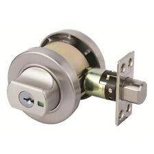 Lockwood Wired Home & Personal Security Equipment