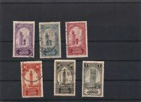 EARLY MOROCCO  STAMPS  REF R796